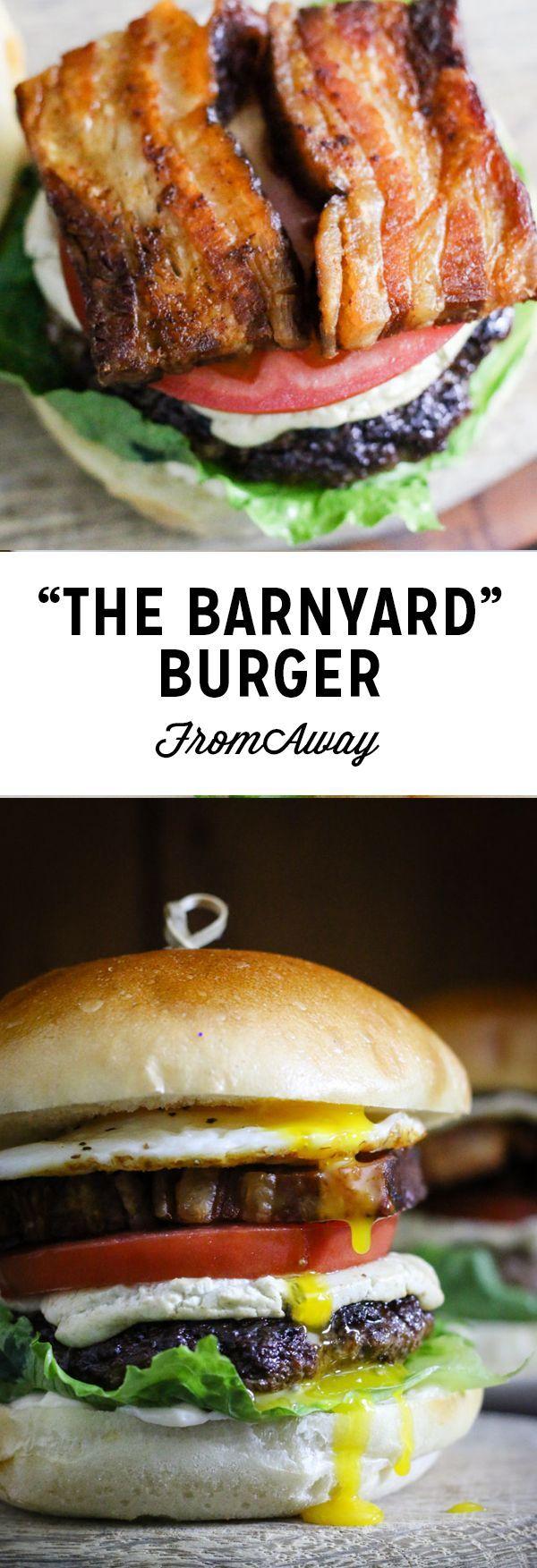 60 best images about sandwiches u0026 burgers on pinterest