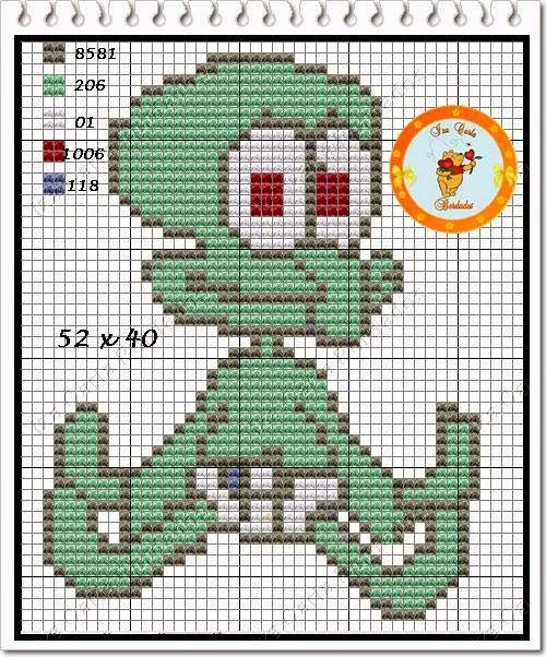 27 besten pixel art spongebob schwammkopf bilder auf