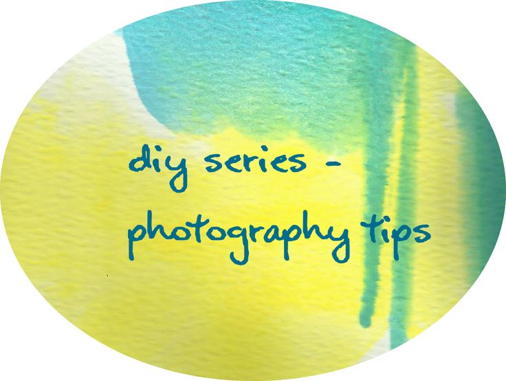 If you are looking for some great tips on how to take great photos with your iPhone or Smart phone, then come on over to our blog! Loads of stunning pics and great tips for you to look at! http://bit.ly/1BEWv26