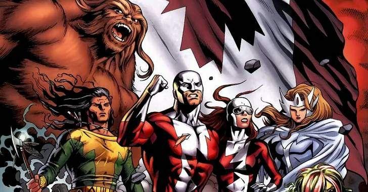 Logan ainda não estreou, mas promete ser um divisor de águas para a maneira como são feitos os filmes de super-heróis. Resta saber se a Fox vai se inspirar no novo filme do Wolverine para traçar o futuro dos X-Men no cinemas. Conversando com o Comicbook.com na premiere de Logan, os produtores Simon Kinberg e …