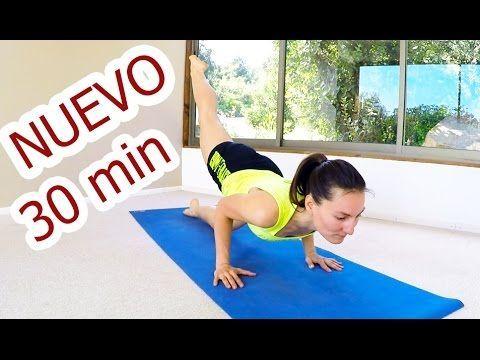 Yoga para ADELGAZAR | Yoga para espalda | Clase 4 - YouTube Men's Super Hero Shirts, Women's Super Hero Shirts, Leggings, Gadgets