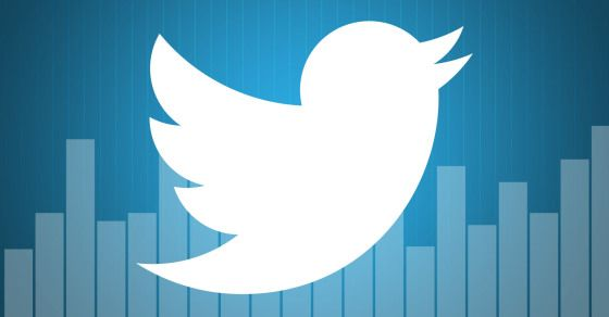 Twitter Collapses To Record Lows, Tests IPO Price As Tech Stocks Slump En Masse  |  TechCrunch