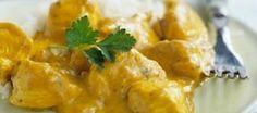 receta pollo al curry thermomix