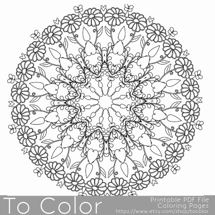 Free Intricate Christmas Coloring Pages Elegant Coloring