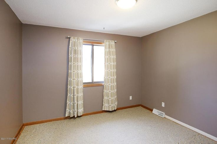 Action Grar Sw Poised Taupe Window Curtains Paint