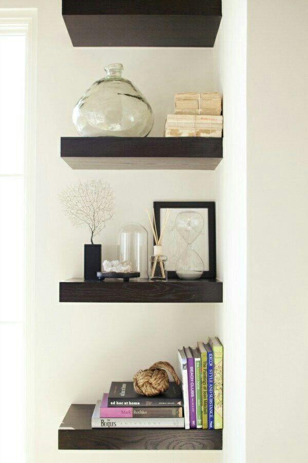 Modern Corner Bookshelf Storiestrending Com Home Decor Decor