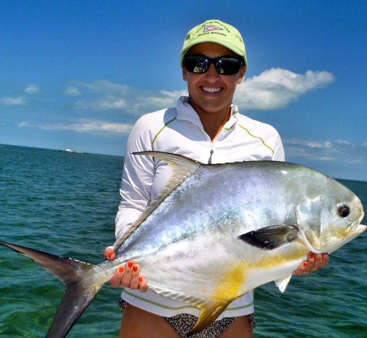17 best images about key west fishing on pinterest flats for Fish in key west