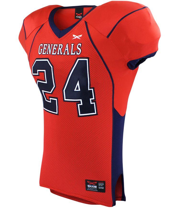 Best 25 youth football uniforms ideas on pinterest for Custom football jersey shirts