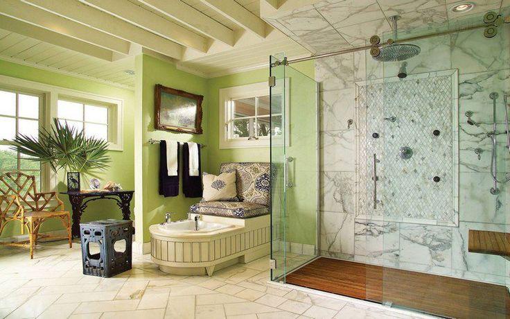 Les 25 meilleures id es de la cat gorie mobilier asiatique - Decoration asiatique dans linterieur moderneidees inspirantes ...