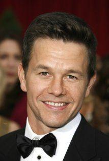Mark Wahlberg was born on June 5, 1971  in Dorchester, Boston, Massachusetts, USA - IMDb http://www.imdb.com/name/nm0000242/