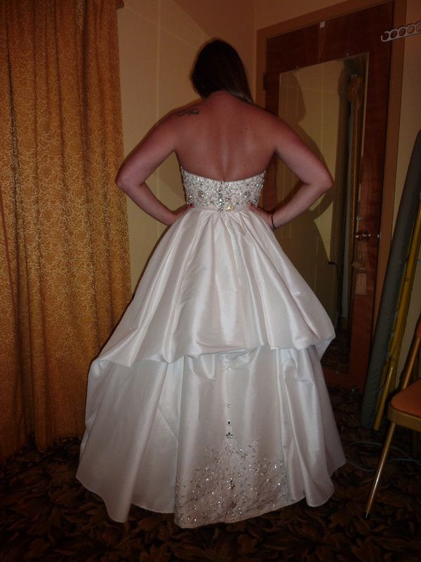 25+ best ideas about Dress alterations on Pinterest | Diy ...