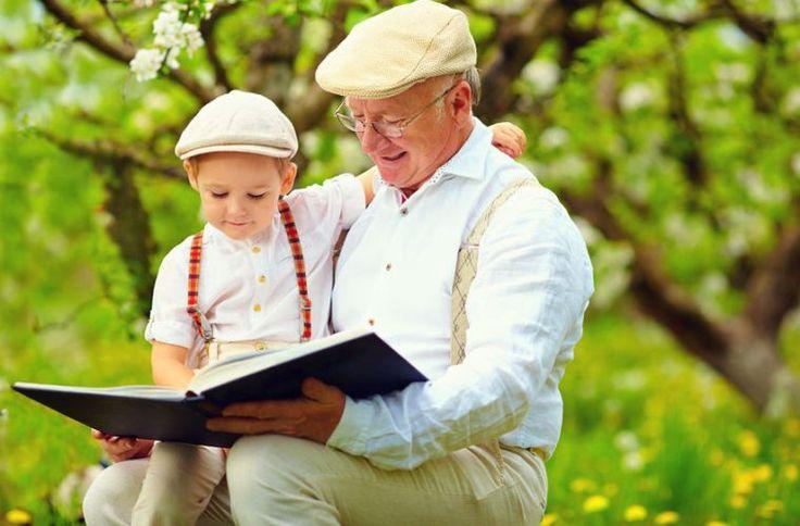 * 10 leuke openingsideeën voor de kinderboekenweek!