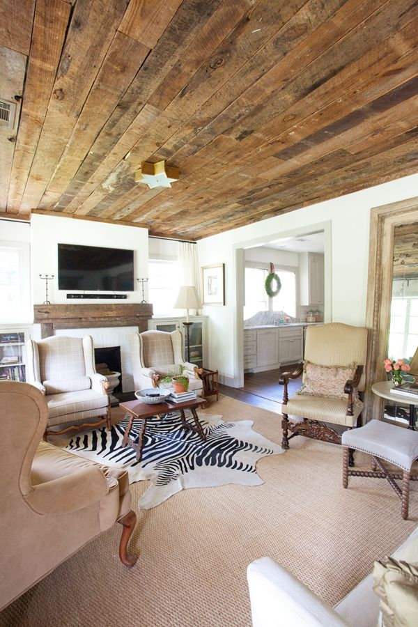 Traditional Living Room Pics best 25+ traditional living rooms ideas on pinterest | traditional