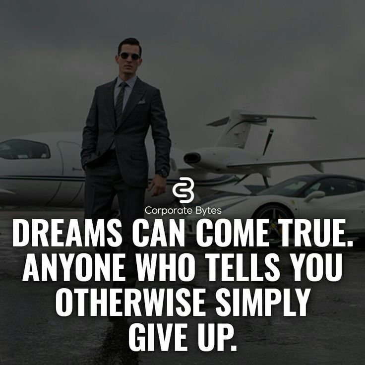 #Inspirational #inspiredaily #inspired #hardworkpaysoff #hardwork #motivation #determination #businessman #businesswoman #business #entrepreneur #entrepreneurlife #entrepreneurlifestyle #businessquotes  #success #successquotes #quoteoftheday #quotes #Startuplife #millionairelifestyle  #millionaire  #money #billionare #hustle #hustlehard  #Inspiration #Inspirationalquot
