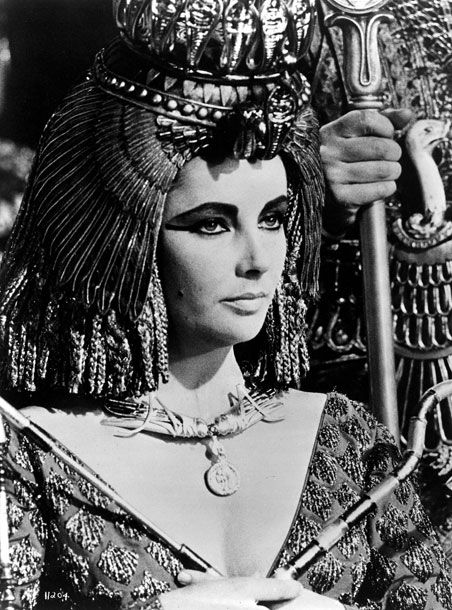 Opinion you cleopatra sex regret