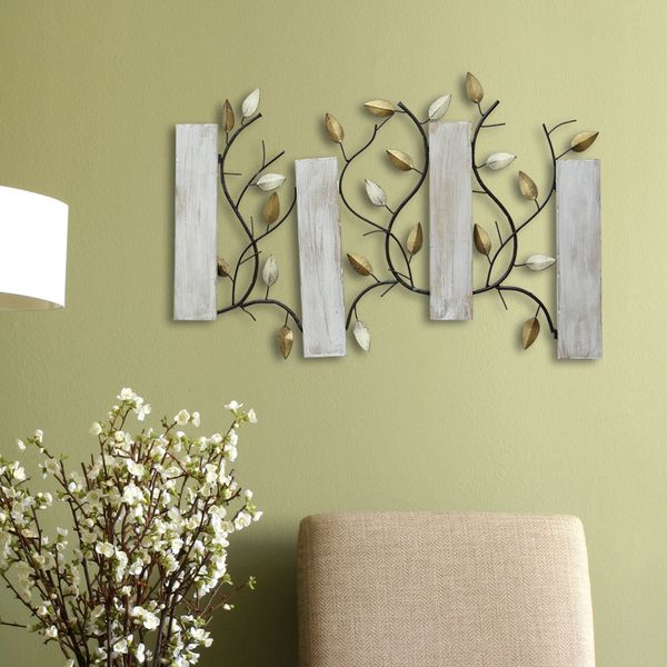 426 best Wall Decor images on Pinterest   Room wall decor, Wall ...