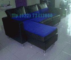 karya mandiri sofa