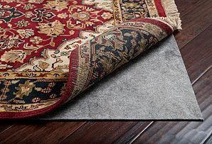 Image Result For Felt Rug Pads For Hardwood Floors Lowes