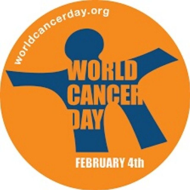 """SAVE THE DATE! ITS NOW OFFICIAL. Today is our official Online launch of Project PINK BLUE WORLD CANCER DAY 2016 events. Do you know that an estimated 80000 cancer deaths occur in Nigeria every year and 10 Nigerians die every hour? More Nigerians die of Cancer because they are detected at Late & Advanced Stages. """"We can"""" """"I Can"""" is the 2016 World Cancer Day theme. Our sub-theme is: """"We Can I Can Phase-out Late Detection of Cancer in Nigeria"""". Join us in the following activities to create…"""