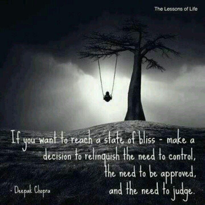 Deepak Chopra Best Quotes: Deepak Chopra Words Of Wisdom Quotes. QuotesGram