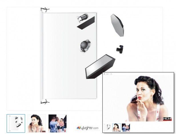 1000+ images about Estúdio on Pinterest