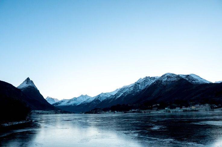 HÅG Tribute Photoshoot #Scandinavian #design #InspireGreatWork #Inspiration
