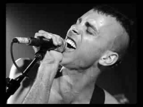 find love now asaf avidan cortometraggio Artist: asaf avidan album: this feature is not available right now asaf avidan - to love another (live.