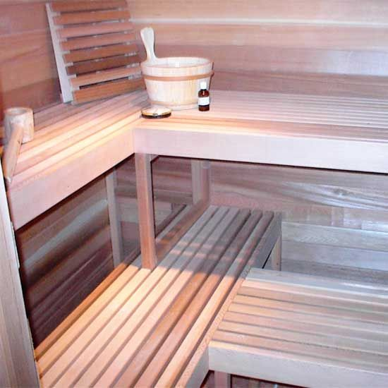 25 best ideas about outdoor sauna kits on pinterest for Do it yourself outdoor sauna