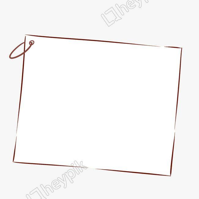 إبداعي بسيط إطار صور رسم توضيحي مجاني حدود حدود بسيطة إطار بسيط للصور حدود إبداعية إطار صور م Free Photo Frames Simple Photo Frame Simple Photo