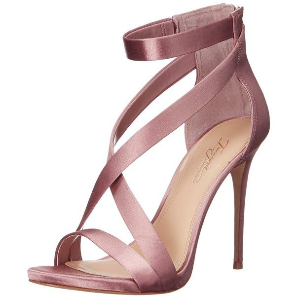 Imagine Vince Camuto Women's Devin dress Sandal (3.620 RUB) ❤ liked on Polyvore featuring shoes, sandals, high heel dress shoes, vince camuto shoes, high heeled footwear, dress shoes and high heel sandals