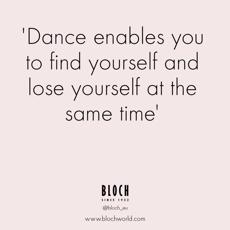 Best 25+ Dance Quotes Ideas On Pinterest | Funny Dance Quotes ... |