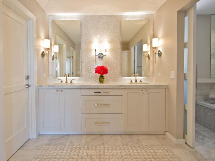 Http Photos Hgtv Com Rooms Viewer Bathroom