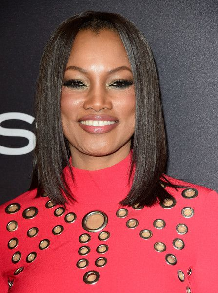 Garcelle Beauvais Photos - 2016 InStyle and Warner Bros. 73rd Annual Golden Globe Awards Post-Party - Arrivals - Zimbio