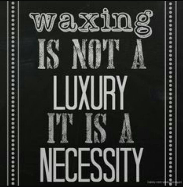 It's Waxing Wednesday! Get a free eye brow wax w/ any color service at $8, only at Hair Trenz Salon! #KentsDeals