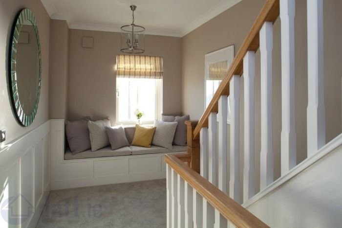 Warren Lodge , Sutton, Dublin 13, North Dublin City - New Homes