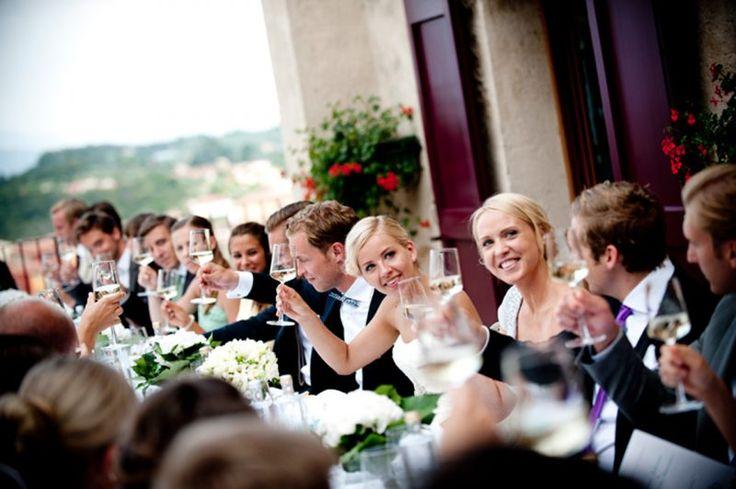 Ricevimento di matrimonio: disposizione degli invitati e posizioni dei tavoli nella location - http://www.chizzocute.it/ricevimento-matrimonio-disposizione-invitati-tavolo-posizione-location/
