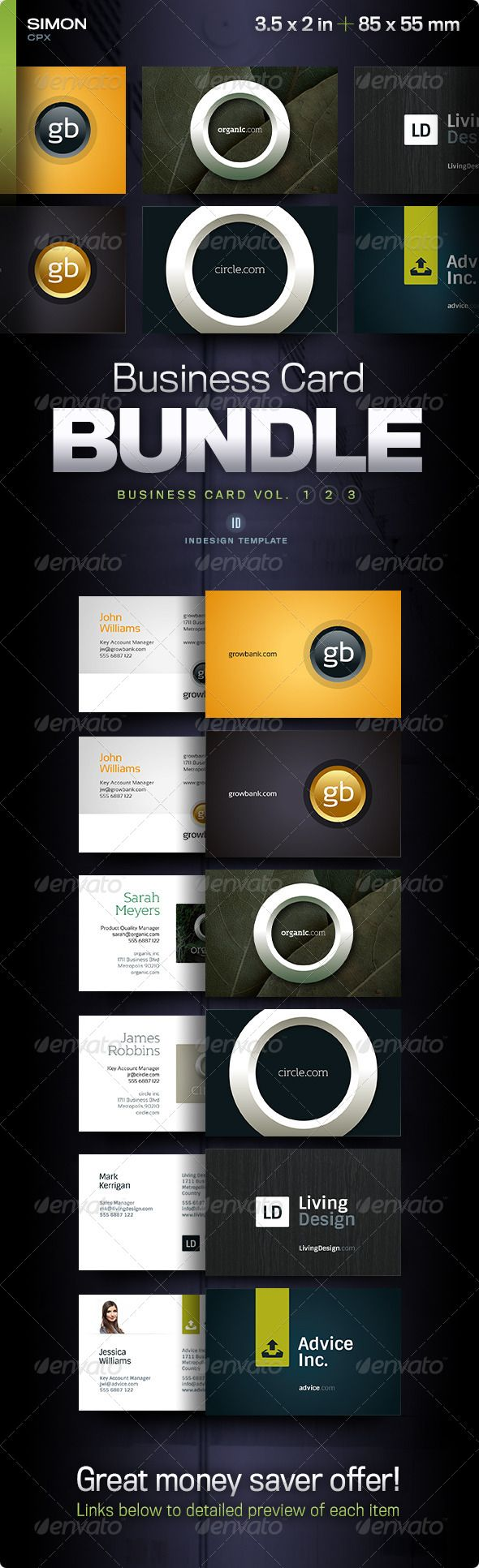 Business Card Saver Image collections - Free Business Cards
