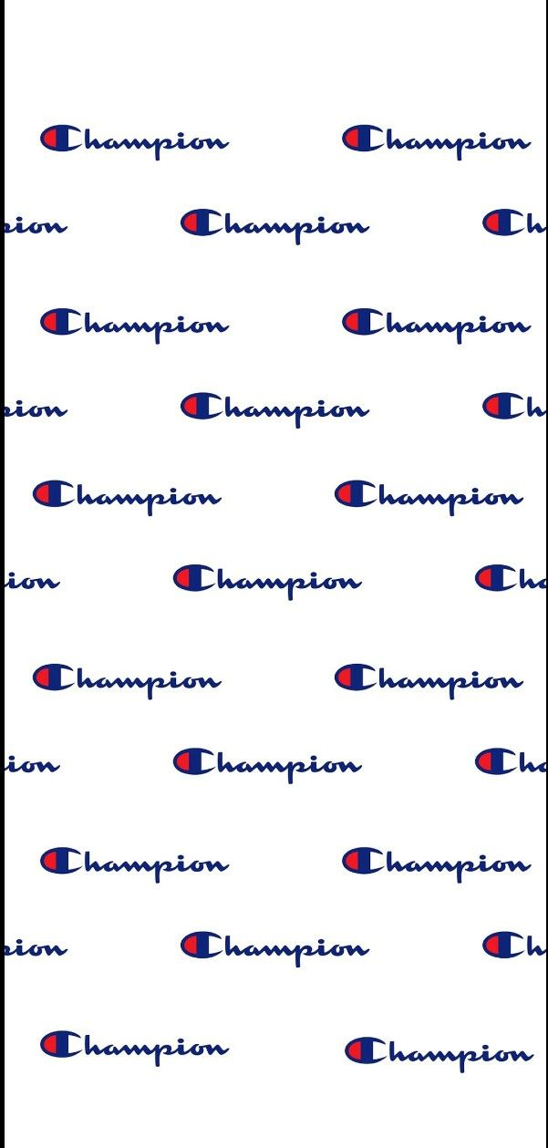 Idea by madison on Champion Wallpaper iphone cute, Emoji