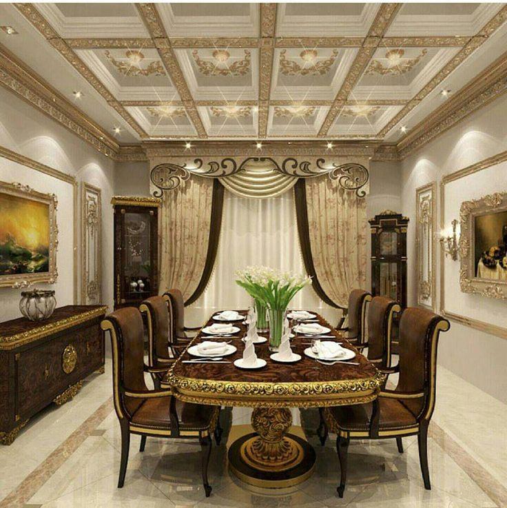 Interior Design Courses Online Interiordesigndubai