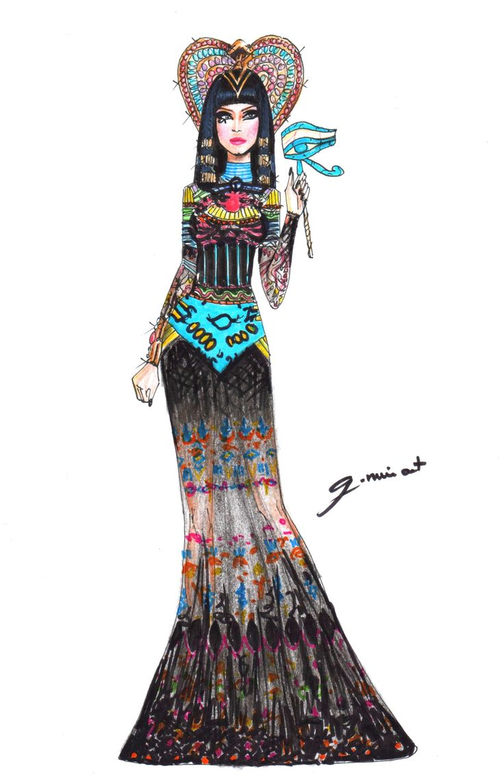 25+ best ideas about Katy perry costume on Pinterest ... Katy Perry Dark Horse Egyptian Costume