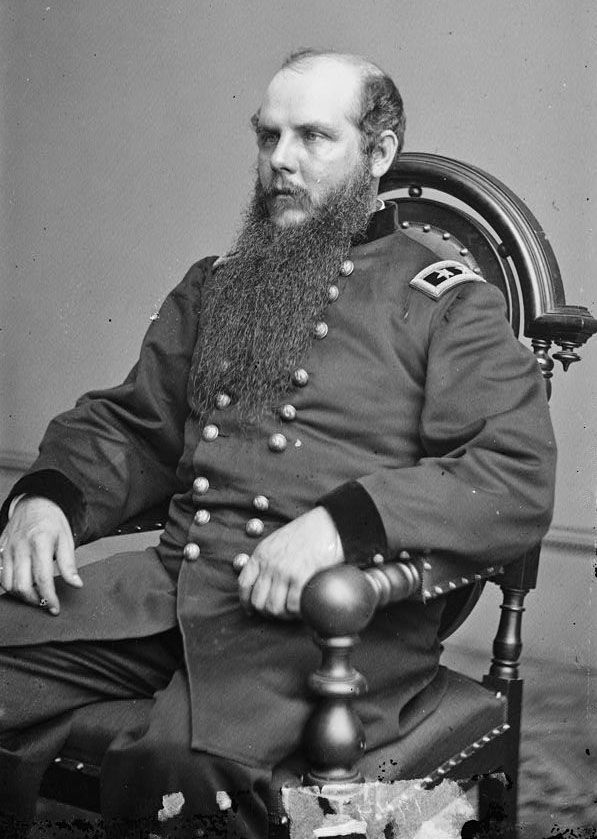 43 Best Images About American Civil War Fredricksburg To