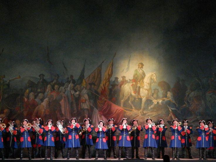 "Опера ""Мазепа""  16.07.2017"