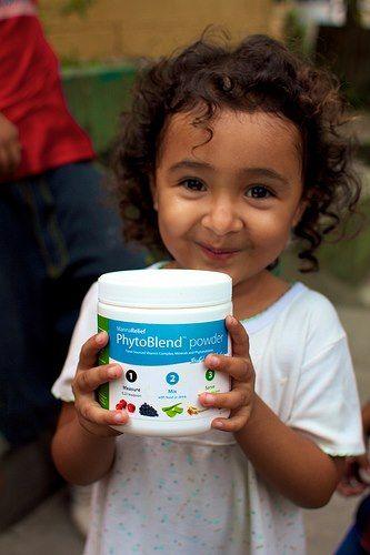 Nourishing Yourself, nourishing The World. www.Navig8.me/3255970