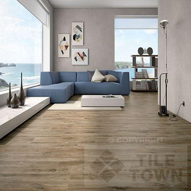 Darwin Magma Floor The Darwin Range Of Tiles Has A Natural Wood Effect  Finish. A