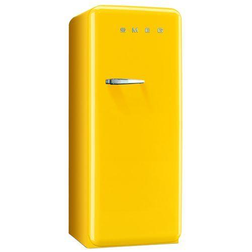 Best 25+ Retro refrigerator ideas on Pinterest | Vintage kitchen ...