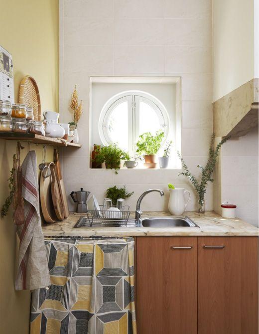 die 25+ besten ideen zu küche einbauen auf pinterest | tv kasten ... - Küche Einbauen Lassen
