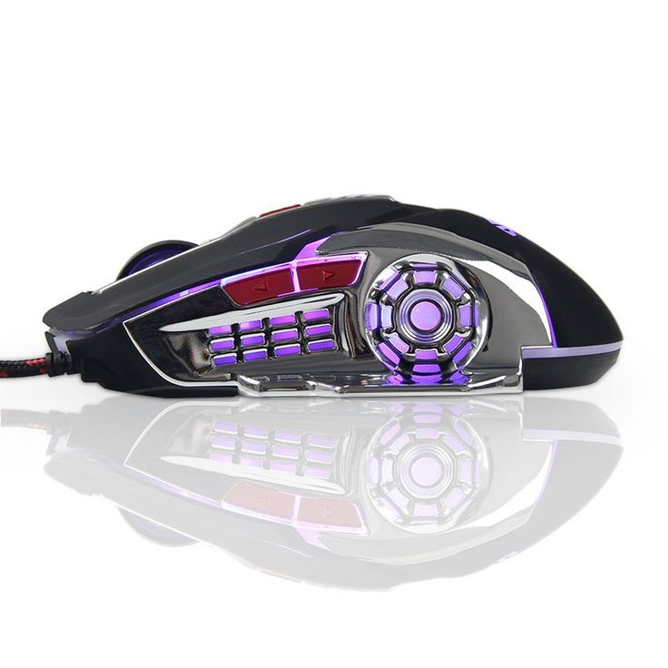 On sale US $7.56  2017 Gaming Mouse Computer Wired Glow Macro Definition Professional Mice 6 Buttons 3200DPI USB Optical  For Laptop Desktop  #Gaming #Mouse #Computer #Wired #Glow #Macro #Definition #Professional #Mice #Buttons #Optical #Laptop #Desktop  #BlackFriday