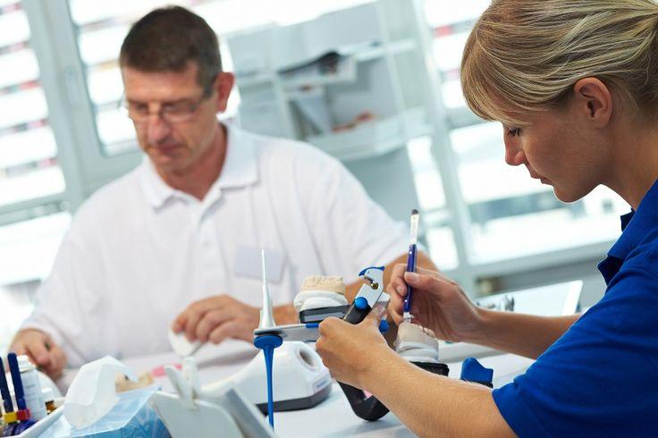 Oferta promocyjna dla lekarzy rozpoczynających współpracę. Nasza pracownia zapewnia kompleksową obsługę na każdym etapie realizowanego zlecenia. Zapraszamy
