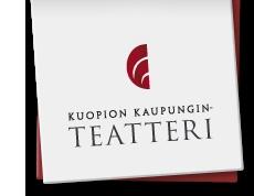 Photos for Kupion Kaupunginteatteri