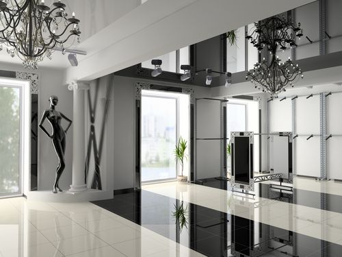 Looking for a Visual Merchandiser Luxury store in #Paris #Visual #Luxury #Retail #Emploi #Job Apply now: http://luxetalent.fr/candidatos/ficha/818